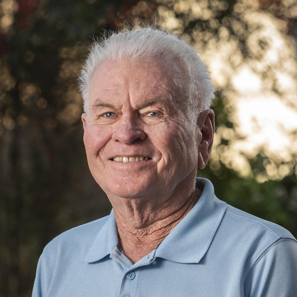 Stan Whisenhunt