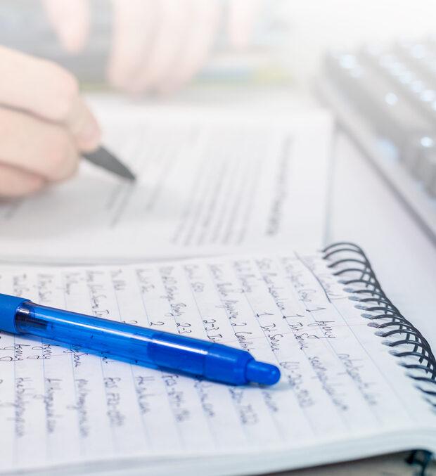 Whisenhunt Communications Copywriting Editing for Marketing and Public Relations