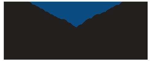 CMHS logo